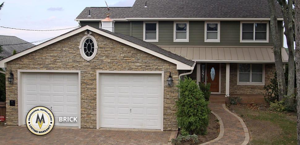 Bay Area Window Pros Wood Windows Replacement Vinyl Home